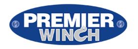 Premier Winches