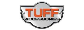 TUFF Accessories