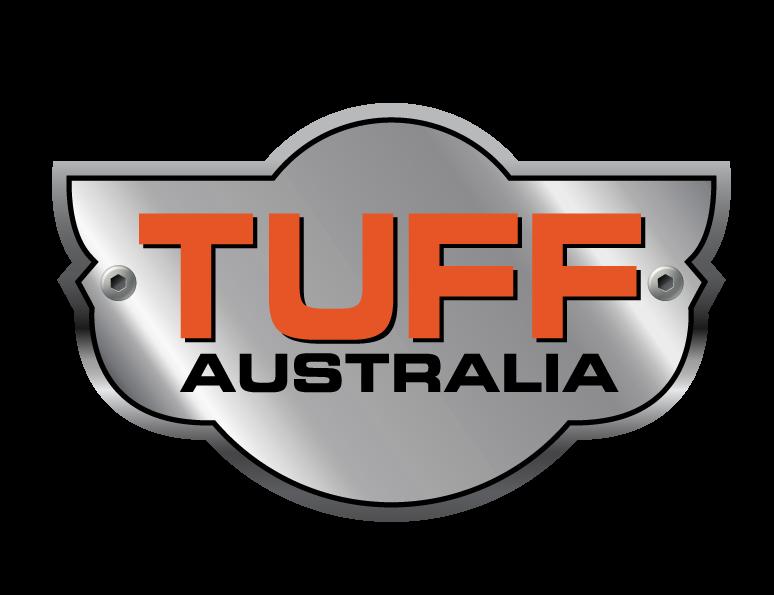 TUFF Australia